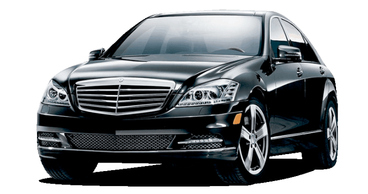 Limo services  Bay Area